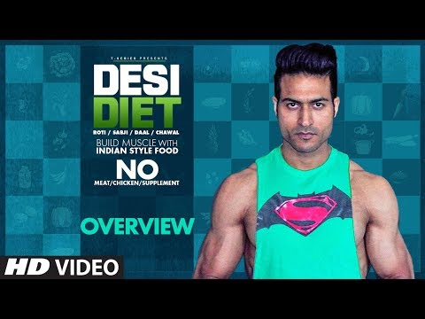 #1Guru Mann Fitness T series top music Videos Lite thumb
