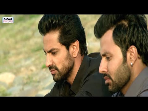 SIKANDER | NEW FULL PUNJABI MOVIE | LATEST PUNJABI MOVIES 2014...