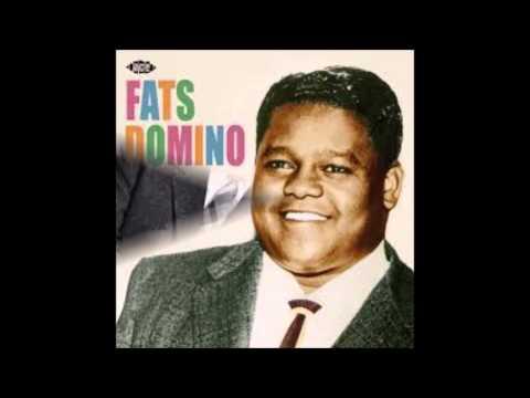 Fats Domino - Don