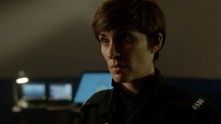 Kate seeks the truth - Line of Duty: Series 3 Episode 2 Preview - BBC Two