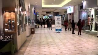 Montreal Underground Part 4. Sibomana Jean Bosco, sibomanaxyz999@gmail.com