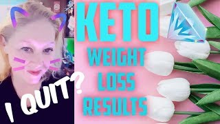 Done with Keto? KETO , Weigh in,  Keto Meals and Daily Vlog 979