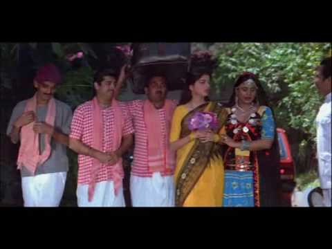 Maine Pyar Kiya - 1116 - Bollywood Movie - Salman Khan & Bhagyashree...
