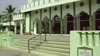 Avoor Masjid