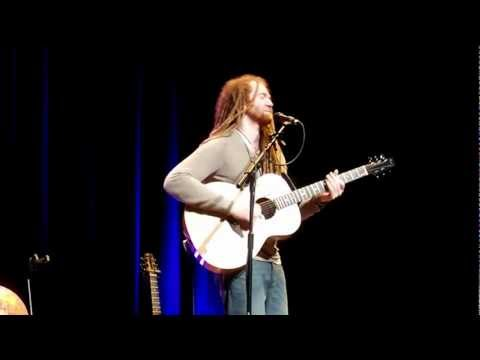 Newton Faulkner - Superstition [full] (Stevie Wonder Cover)