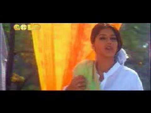 sarfarosh ghazal,hosh waalon Music Videos