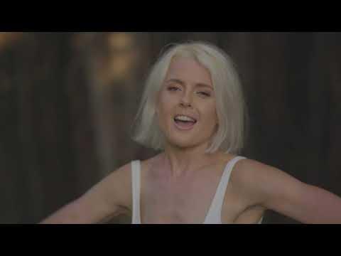 Natalie Slade 'Love Light' (Eglo Records)