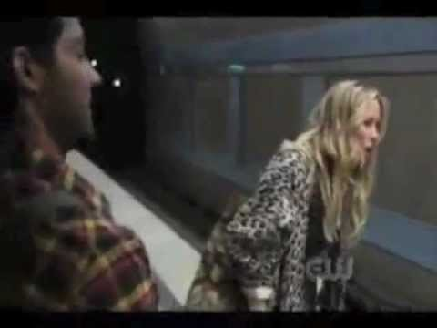 Ivy And Raj    90210 video