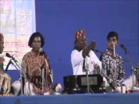 Kabir Bani -Zara Dheere Dheere Gaadi Haanko  by Bharti Bandhu...