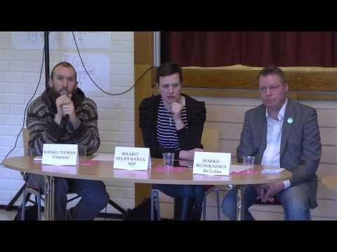 riksdagsvalsdebatt-i-ekenas-gymnasium-2015