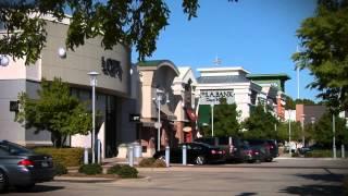 Shreveport-Bossier: See It, Bet It, Taste It!