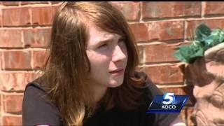 Alledged drug deal at Highland East Junior High under investigation
