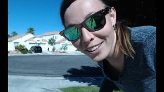 Sienna's Neighbor Doesn't Like Her Nitro RC Car