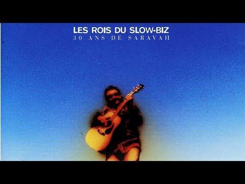 Maurane - Une petite histoire d'amour