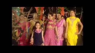 Best Punjabi Bhangra Song || Davinder Deol (Official Video) [Album : Diljaniya] Punjabi song 2016