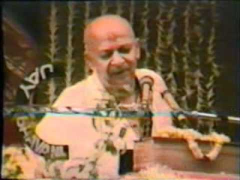 Shree Dongreji Maharaj Bhagwat Katha Part 23 video