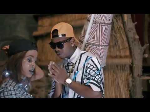 Dj Stavo ft Trademark & Muungu Africa - Ngimtholile (Official Video)