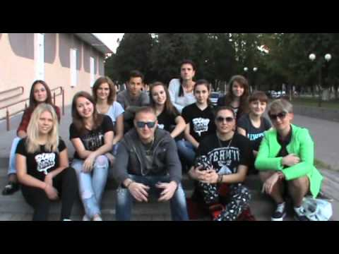 DC SLAM & DJ WOLF / 03/10/15