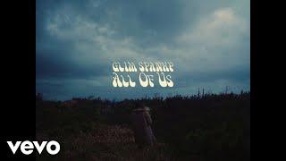 """GLIM SPANKY - """"All Of Us""""のMV(フルVer.)を公開 新譜シングル「All Of Us」2018年5月9日発売 テレビ朝日系列ドラマ「警視庁・捜査一課長 season3」主題歌 thm Music info Clip"""