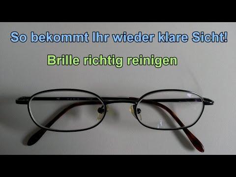 Plexiglas Kratzer Entfernen Hausmittel Free Holz Verbrannt Und