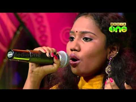 media download video 3gp arya