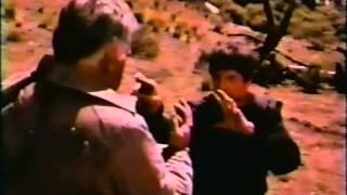 Remo Williams: The Adventure Begins 1985 TV trailer