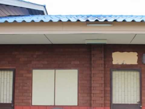 ชุมชนตัวอย่างบ้านหนองหนัง หมู่ที่ 2 ต.สามง่าม อ.ดอนตูม จ.นครปฐม