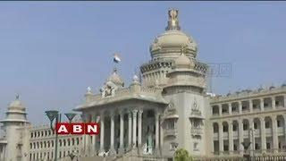 HD Kumaraswamy to take oath today
