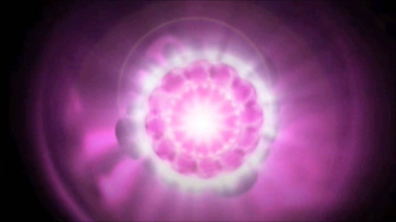 Chakra Color Meanings and Symbolism on WhatsYourSign