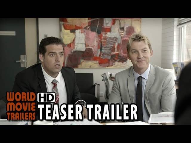 UnIndian Official Teaser Trailer (2015) - Tannishtha Chatterjee, Brett Lee HD