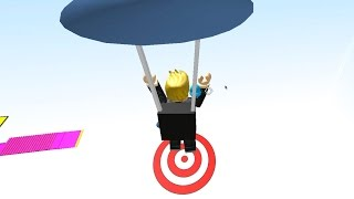 Roblox / Are You Dumb? Obby / Gamer Chad Plays