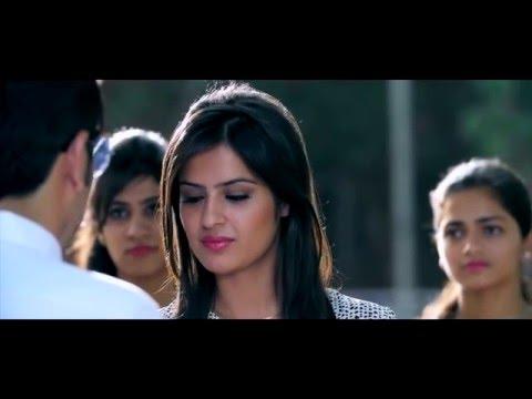 NEW PUNJABI SONGS   Yaar Bamb   Jass Bajwa   Jatt Sauda   Full Video   Latest Punjabi Songs 2015
