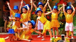 10 Bài Hát Hay Nhất Tri Ân Thầy Cô Nhân Ngày Nhà Giáo Việt Nam ♪ Bài hát hay về Thầy cô 20-11