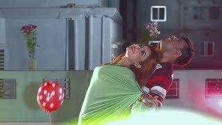 Bangla Movie Demaag 2017। Uru Uru A Mon I Ripon Gazi I Tanin Subha I Momo Rahman I Lispa I