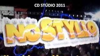 No Styllo - Surra de bunda - 2011 - Stúdio
