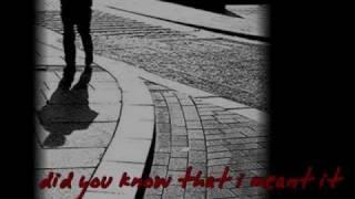 Watch Lisa Marie Presley Now What video