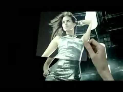 LG BL40 Chocolate - Video Promo