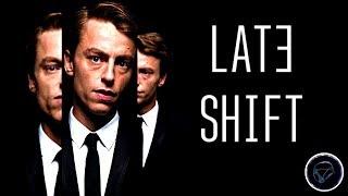 Late Shift - FMV Crime Thriller Game | Gameplay | Let