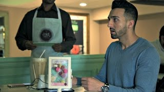 DOUBLE STANDARDS | Sham Idrees