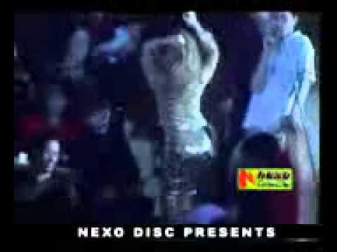 Jajod Ka Full Songs Video By Imran Khan Jajod Laxmangarh Sikar Rajasthan India video
