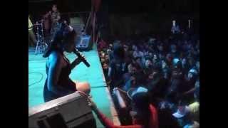 """download lagu NEWBALADEWA""""neo Sari Selimut Tetangga""""live Kopek gratis"""