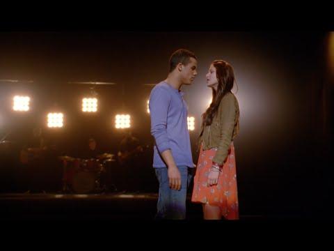 Glee - A Thousand Years