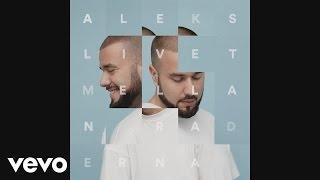 Aleks - Varm