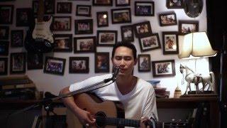 Boy Imagine - UNTITLED SINGLE
