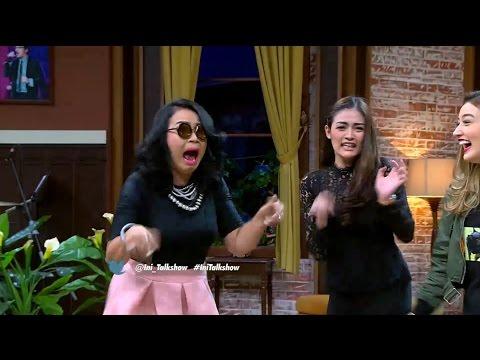 download lagu Serem! Kacamata Ini Bikin Orang Histeris gratis