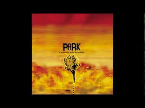 Park - dear sweet impailer