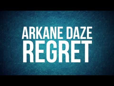 Arkane Daze -
