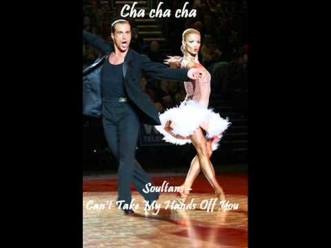 Latin   Tango   Ballroom Party Vol1 video