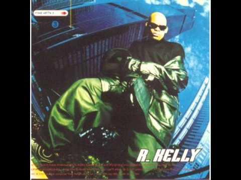 R. Kelly - Downlow Remix