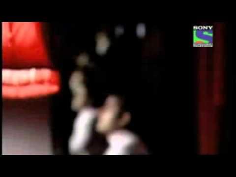 Kumud Kshitij- Kshitij Tere Naam Sad Song video